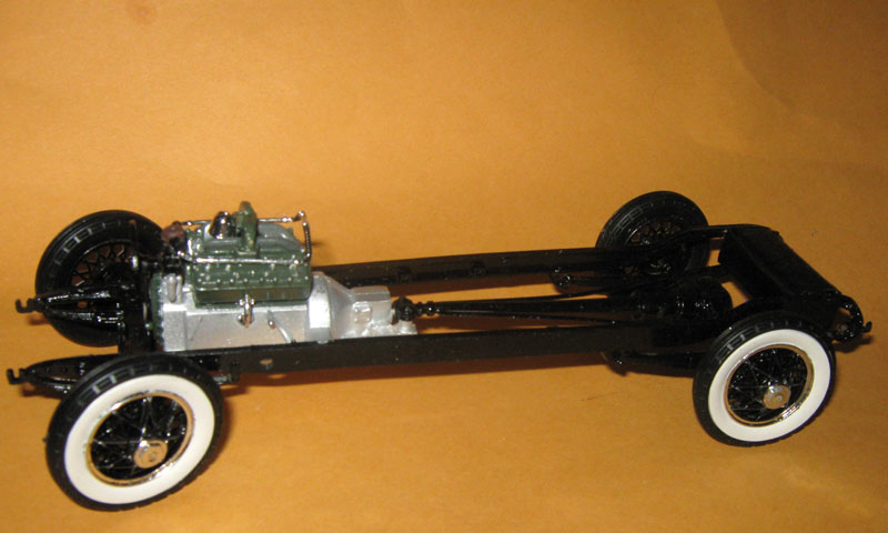 1927-Lincolnchassis.jpg